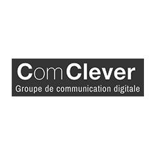 ComClever, client fibre optique Eurafibre