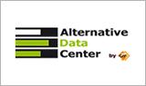 CIV Alternative Datacenter