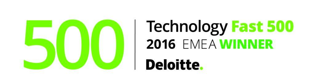 Deloitte Fast 500 entreprises 2016 Eurafibre