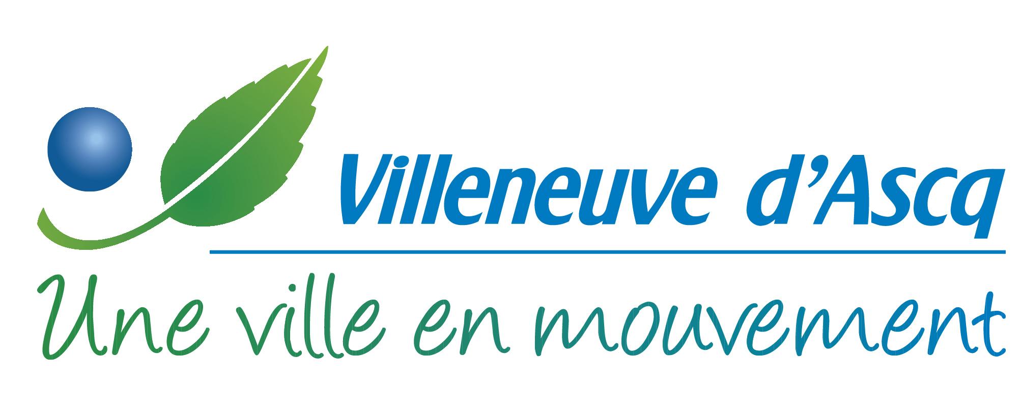 Eurafibre opérateur fibre optique Villeneuve d'Ascq