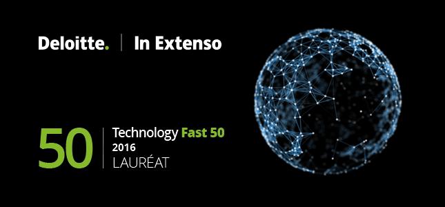 Eurafibre Technology Fast 50 2016