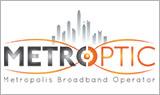 Metrooptic opérateur fibre optique Eurafibre