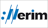 Nerim opérateur fibre optique Eurafibre