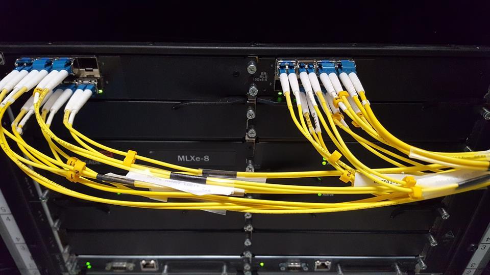 Operateur fibre optique CIV Sainghin-en-Mélantois Eurafibre