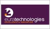 Pôle d'excellence Euratechnologies fibre optique Eurafibre