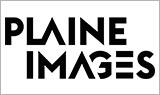 Pôle d'excellence Plaine Images fibre optique Eurafibre