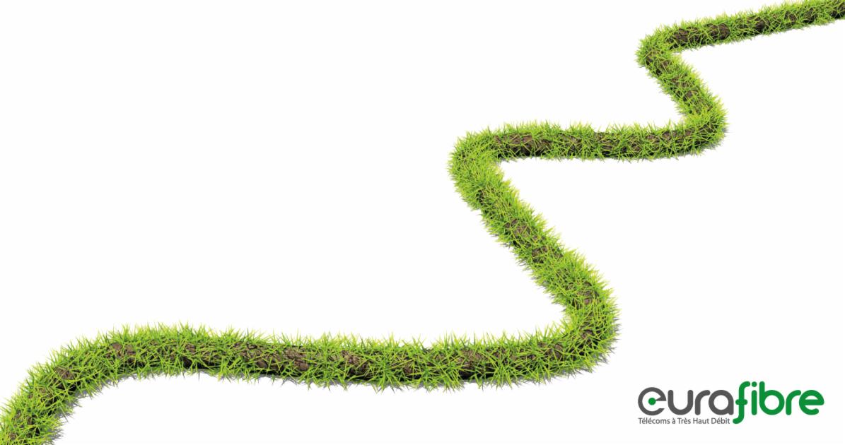 Développement durable Eurafibre