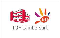Datacenter TDF Lambersart