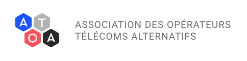 AOTA : Association des Opérateurs Télécoms Alternatifs