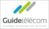 Guide télécom revendeur fibre optique Eurafibre