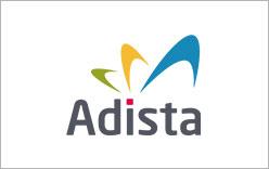 Adista opérateur télécom partenaire Eurafibre
