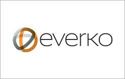 Everko opérateur télécom partenaire Eurafibre