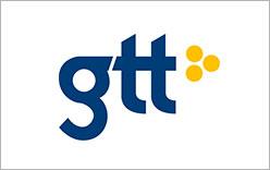GTT opérateur télécom partenaire Eurafibre