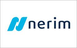 Nerim opérateur télécom partenaire Eurafibre