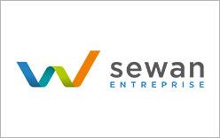 Sewan Entreprise opérateur télécom partenaire Eurafibre