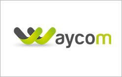 Waycom opérateur télécom partenaire Eurafibre
