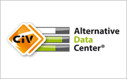 CIV Alternative Data Center partenaire datacenter Eurafibre