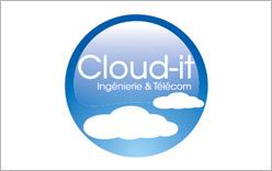 Cloud-it partenaire revendeur Eurafibre
