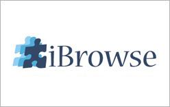 iBrowse partenaire opérateur fibre optique Eurafibre