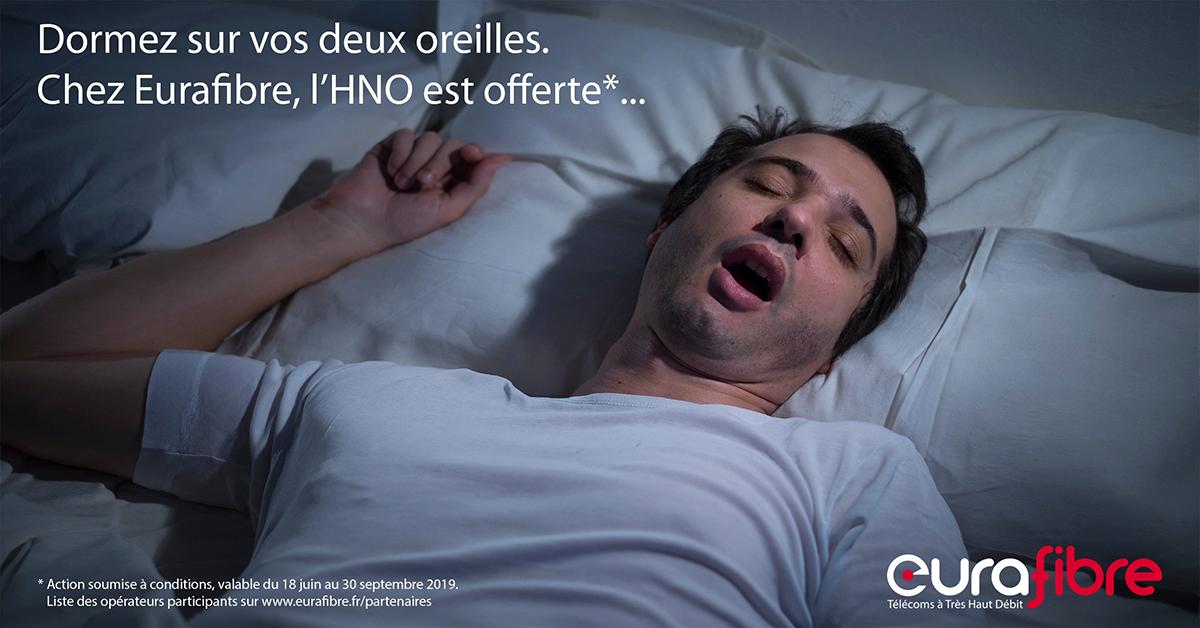 Offre option HNO offerte fibre optique Eurafibre