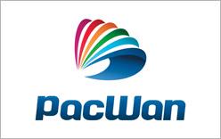 PacWan partenaire opérateur fibre optique Eurafibre