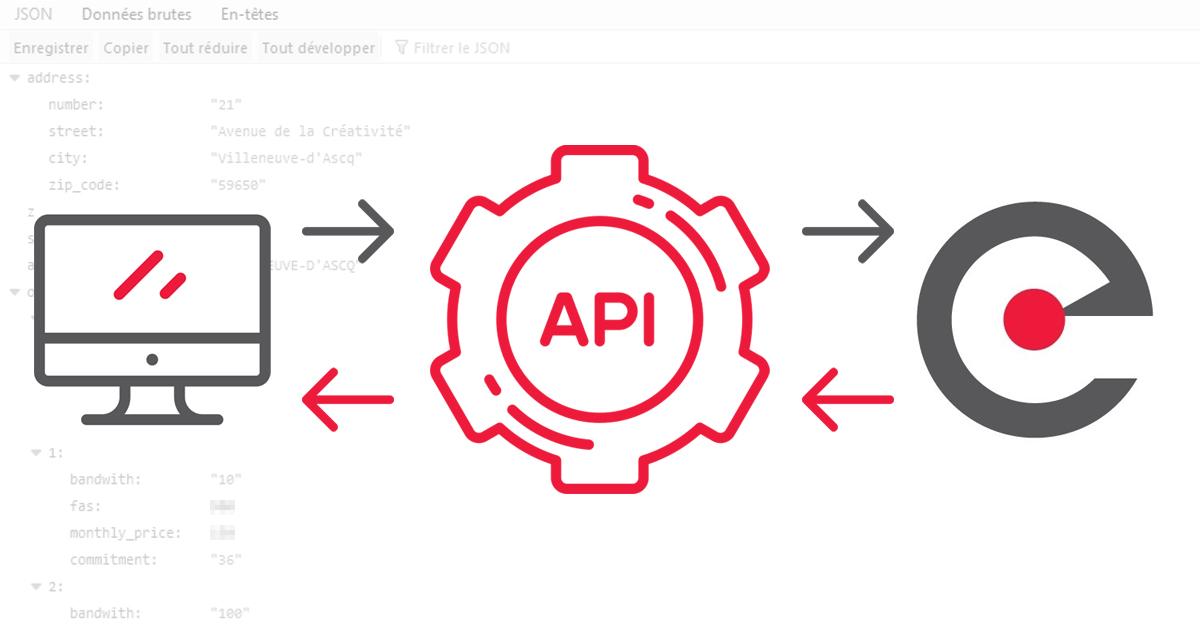 API Eurafibre