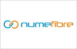 Numéfibre partenaire operateur fibre optique Eurafibre